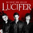 Du Saint & Kuller - Lucifer (Original Mix)