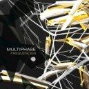 Multiphase - Haze of Our Lives (Original Mix)