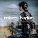 Robert Burian - Pussythang (Original Mix)