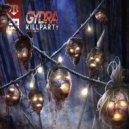 Gydra - Primitive Instinct (Original Mix)