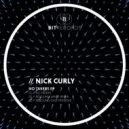 Nick Curly - Rebound (Sante Remix) ()