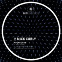 Nick Curly - No Takers (Original) ()