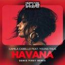 Camila Cabello feat. Young Thug  - Havana