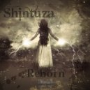 Shintuza - A Different World