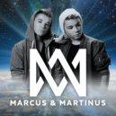 Marcus & Martinus feat. OMI - Never