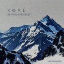 Kove - Ain't No Love