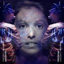 Royksopp feat. Susanne Sundfor - Never Ever