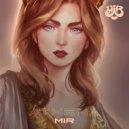 Mir - Athena (Original Mix)