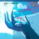 Shuba & Smbknows - Hello
