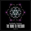 Synthetic Fantasy - The Road To Freedom (Original Mix)