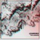 Leandro - The Garden (Original Mix)