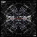 The Men and The Machine - Autunno (Original Mix)