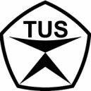 AndreyTus - Trance United Sessions vol 103 ()