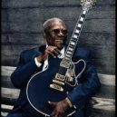 B.B. King - The Thrill Is Gone  (Mill Remix)