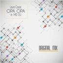 Laura Cazac, MD DJ - Opa Opa (Original Mix)