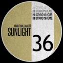 Mark Funk & Makito - Sunlight