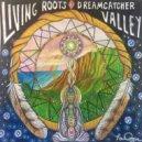 Living Roots & Miguel Medina - Victory (feat. Miguel Medina)