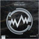 Fancy Inc & Cupcake Project - Undercut (Cupcake Project Remix)