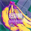 Julian Rhodes - Plan Z