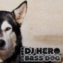 DJ Hero feat. Erik Brown - Back To Love
