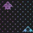 Telmini  - Hate This Love That (Algeronics Remix)