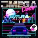 OMEGA Danzer - Kiss The Pink Sky (Original mix)