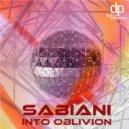 Sabiani - 20th Acid Track (Original mix)