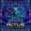Altus - Parallel World