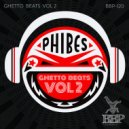 Phibes - Real Hip Hop