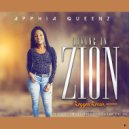 Apphia Queenz - Living In Zion (Reggea Remix)