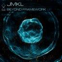 JMKL - Break The Silence