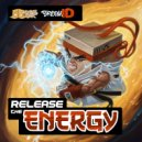 BreakID - Release The Energy