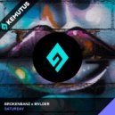BrokenBanz & MVLDER - Saturday (Original Mix)