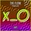 Itsmylife - The Flow