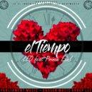 LEO & Prince Eliel - El Tiempo (Original Mix)