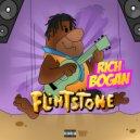 Rich Bogan - Flintstone