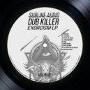 Dub Killer - Critical Attack (Original Mix)