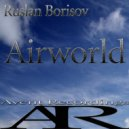 Ruslan Borisov  - Airworld