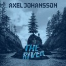 Alex Johansson - The River