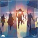 Ben Kold - Reunion (Original Mix)