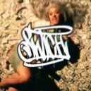 G-Eazy feat. Asap Rocky & Cardi B - No limit