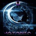 Jayanta - Space Musique (Original Mix)