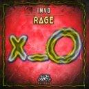iMVD - Rage (Original Mix)