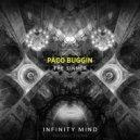 Paco Buggin - The Sinner (Original Mix)
