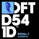 Royal-T - Clouds