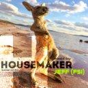 Jeff (FSI) - Housemaker (Summer mix #02)