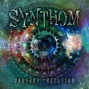 Synthom - Zero Sound
