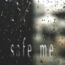 Insomnia - Safe Me