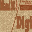 G.O.D - Fairchild (Original Mix)