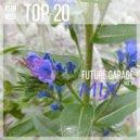 RS\'FM Music - Future Garage Mix Vol.2 ()